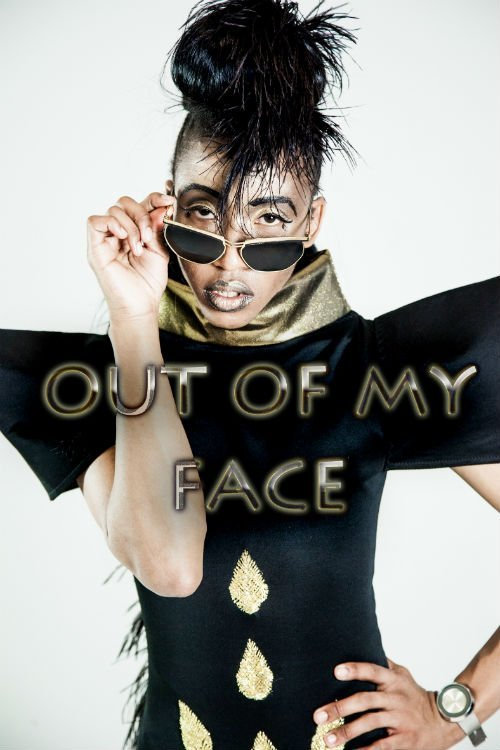 Umlilo Out of my Face7