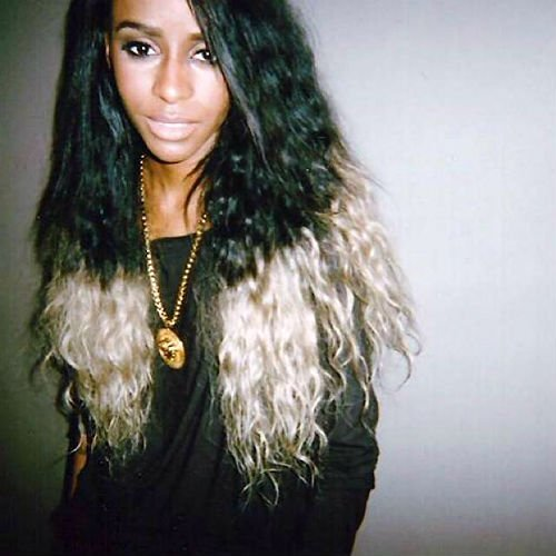 angel haze6