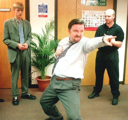 david-brent the-office1