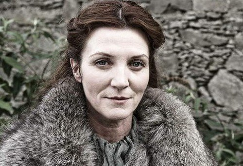 michelle-fairley-thrones1