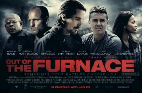 out of the furnace1