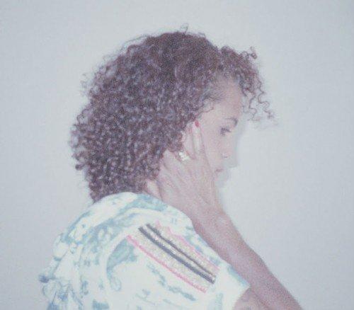 Neneh Cherry1