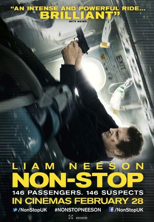 Non_Stop2