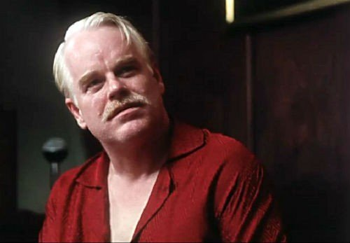 Philip-Seymour-Hoffman-The-Master1