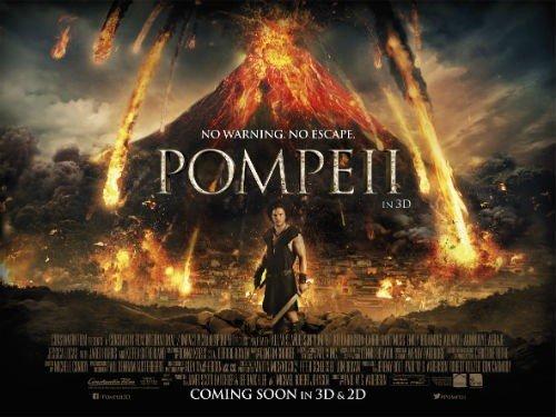 Pompeii_quad2