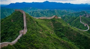 The_Great_Wall_of_China1
