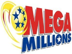 United States Mega Millions1
