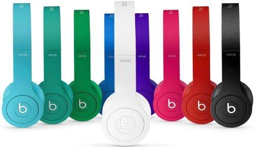 beatsbydre1-2