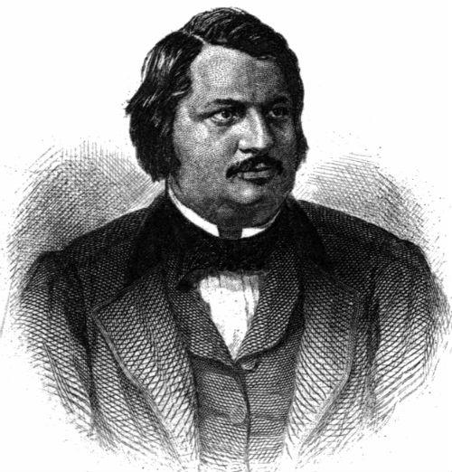 Honoré_de_Balzac1
