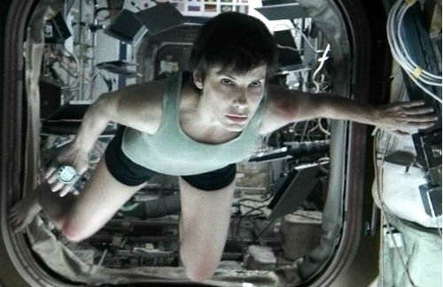 gravity-sandra-bullock1