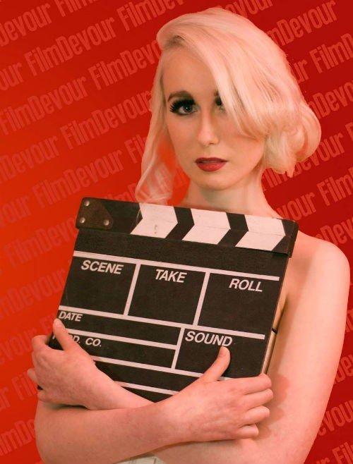 Devour Belfast Film Festival