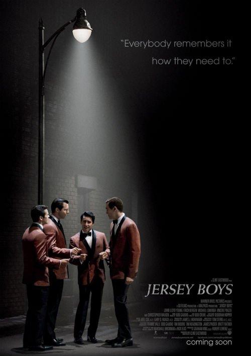 JERSEY BOYS1