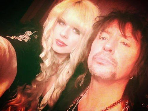 Orianth AND SAMBORA
