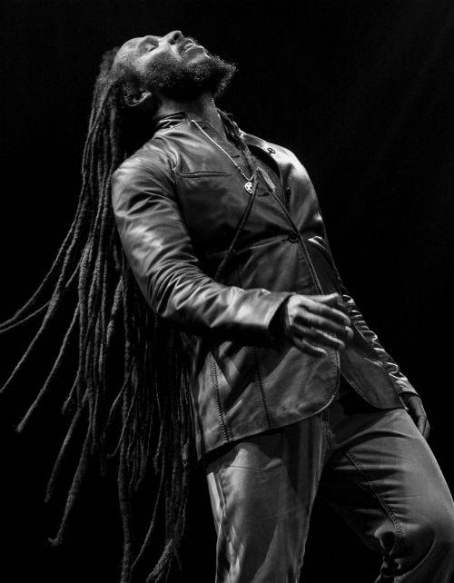 Ziggy Marley2