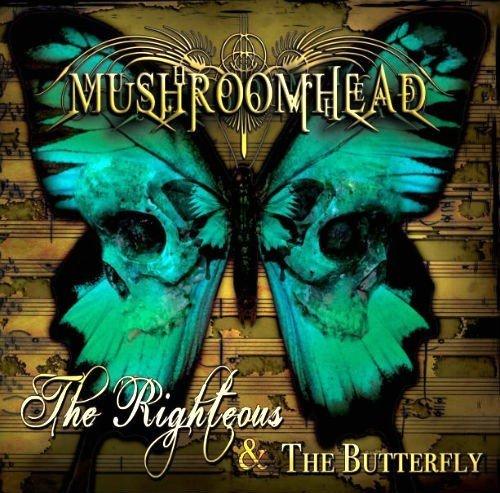 mushroomheadrighteous1