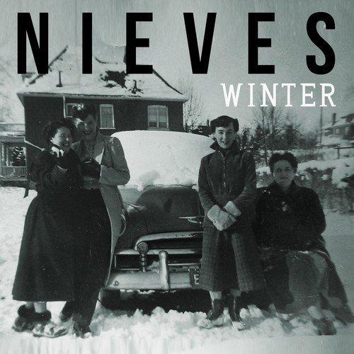 nieves1