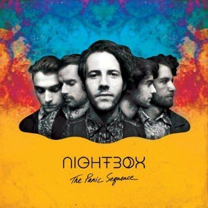 nightbox3