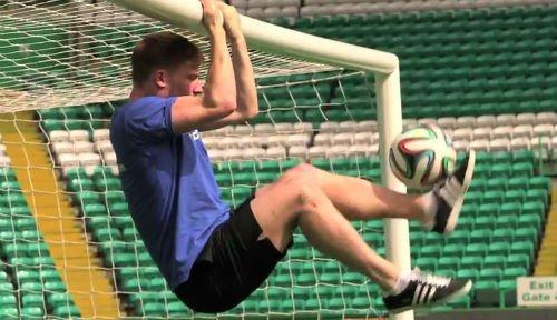amazing football skills3