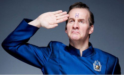Chris-Barrie1