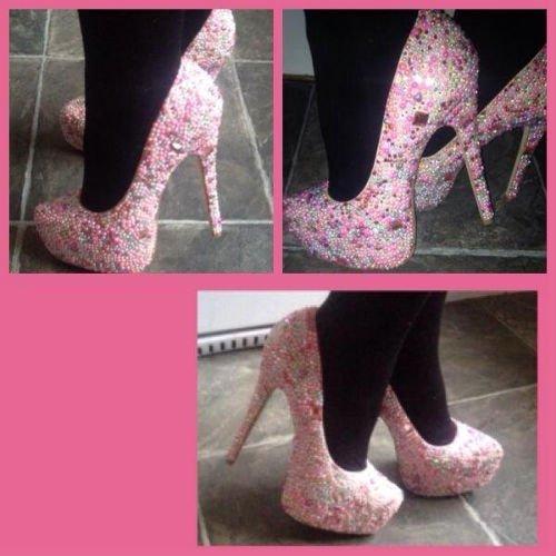 KrystalLoveShoes3
