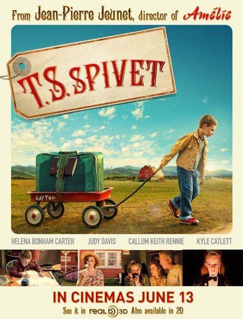 T.S. Spivet3