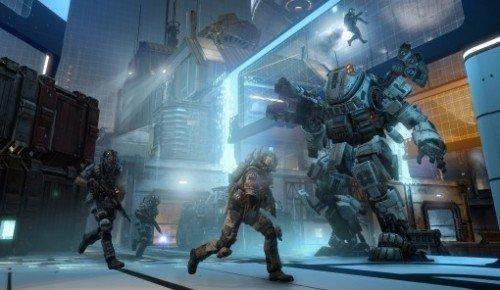 Titanfall Wargames1