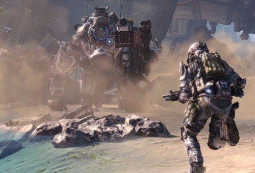 Titanfall Wargames3