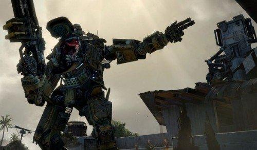 Titanfall Wargames4