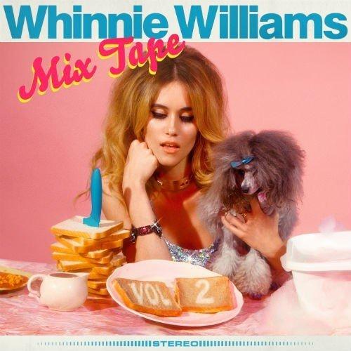 Whinnie Williams artwork 2