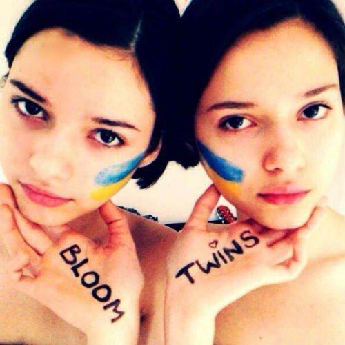 bloom twins4