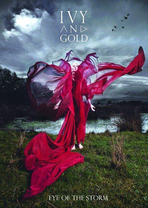 ivy gold3