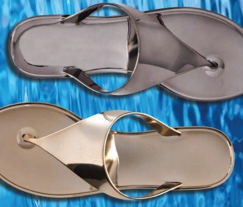 metallic-flip-flops-Jones3