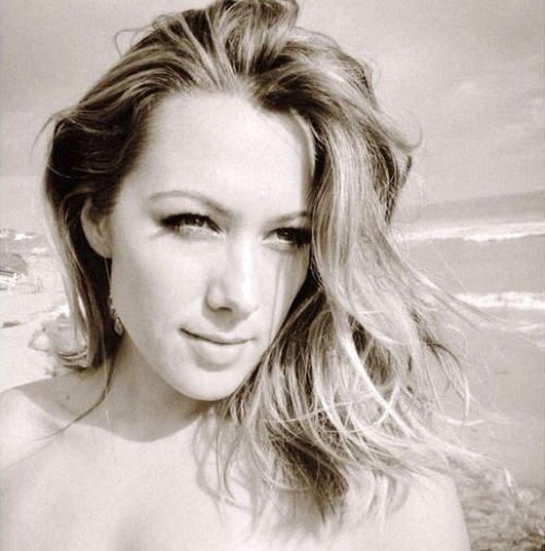COLBIE CAILLAT2
