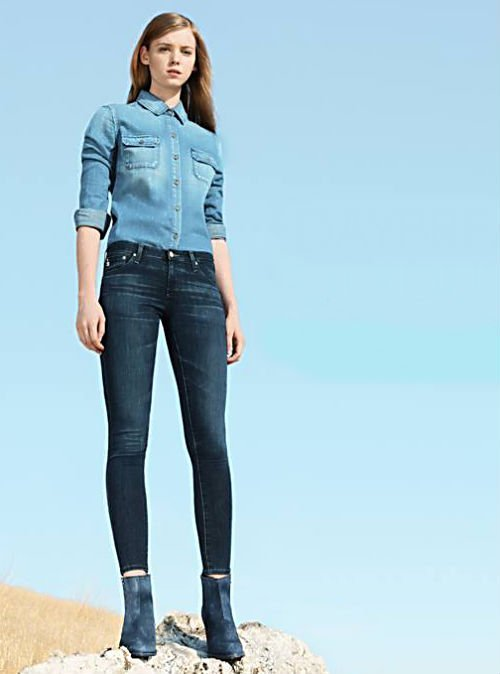 ag jeans3