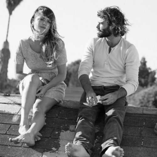angus and julia stone1