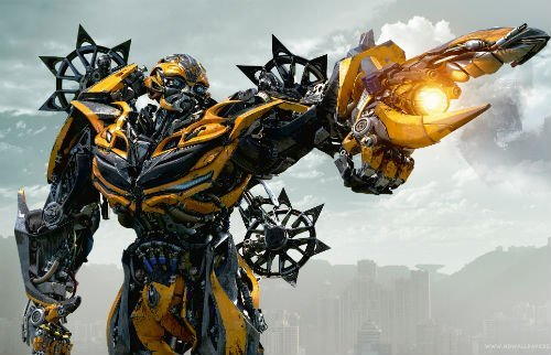 bumblebee_in_transformers_4_age_of_extinction1