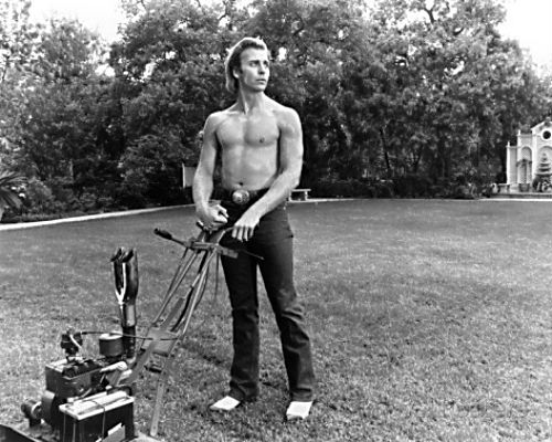 jeff-fahey-the-lawnmower-man1