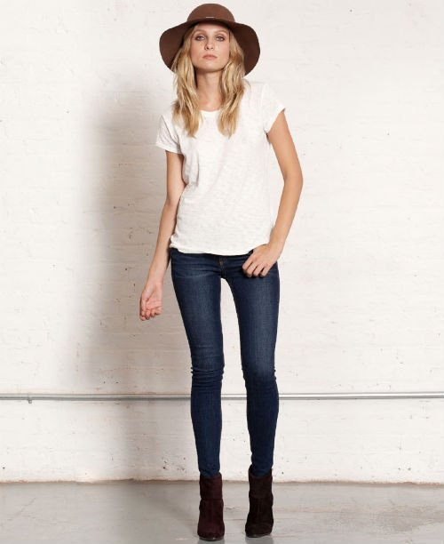 rag and bone skinny wonderland