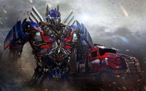 transformers-age-of-extinction2