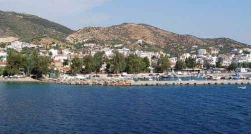 edipsos-greece1