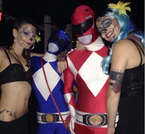 morph costumes1