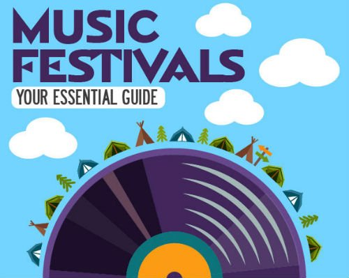 SESOME-Festival_Guide-Infographic1A