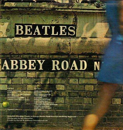 beatles-abbey-road BACK1