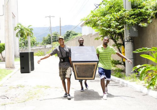 red-bull-culture-clash-winners-boy-better-know-head-to-jamaica-to-explore-the-island-s-musical-heritage (1)