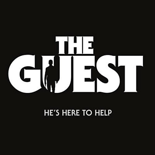 the guest3
