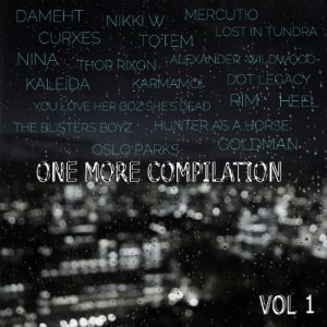 ONE-MORE-COMPILATION-VOL1 (1)