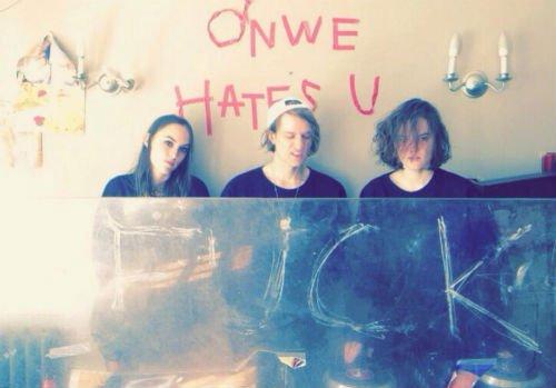 ONWE5