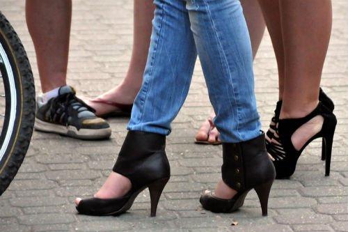 Skinny_jeans_Boedapest