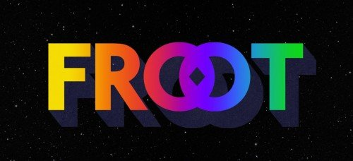 froot1