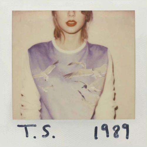 t-swift-1989